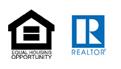fair_realtor_logos