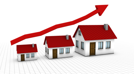 Higher Prices, Inventory, and Low Rates Benefit Both Buyers and Sellers