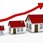 D.C. Real Estate Market Shows Prices Higher, Low Inventory