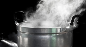 boiling450x250