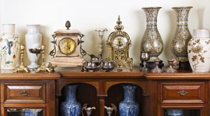 Antiques450by250