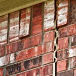 Home Inspection Part 2: Have Some (Structural) Integrity