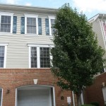 7133 Huntly Creek Drive, Alexandria VA 22306–Sold $349,900