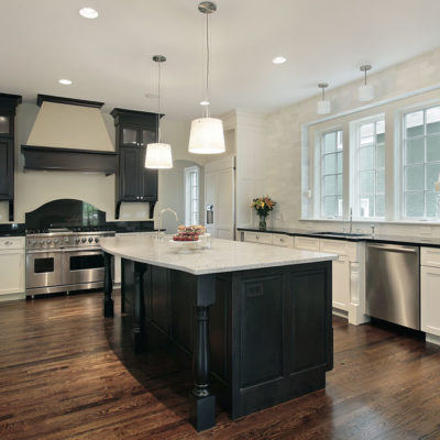 Home Selling To-Do List: Deep Clean and Declutter