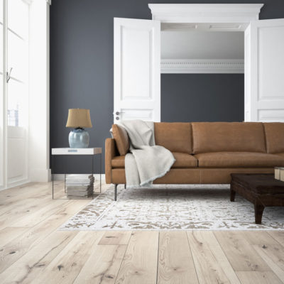 Should I 'Stage' My Home to Improve My Sale Chances?