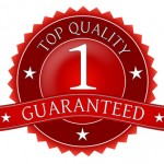 http://www.dreamstime.com/stock-photos-top-quality-icon-red-guarantee-image33747993