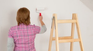 painting_remodeling_improvement