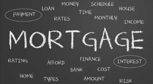 mortgage_chalk_board