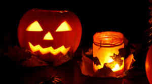 jackolantern_and_lights_halloween