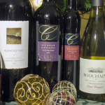 Reliably Delicious and Affordable Wines for the Holidays