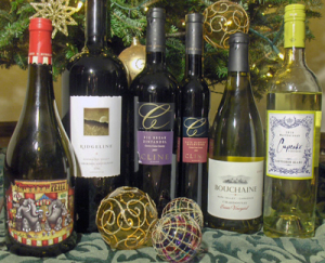 christmas_holiday_wine_2