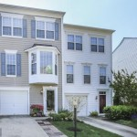 6395 Hawk View Lane, Alexandria VA — Sold: $520,000
