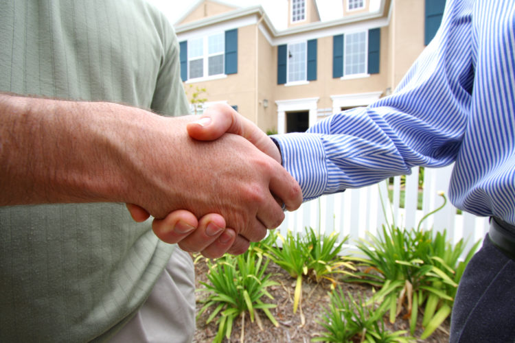 Understanding Who Represents You in Real Estate Transactions
