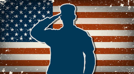VA Loans Offer Great Benefits for Veterans