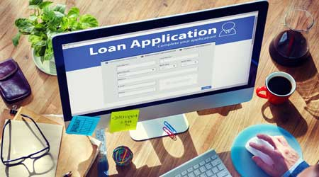 Lending Rule Changes Take Effect Monday