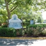 3152 Anchorway Ct UNIT K, Falls Church, VA 22042 — Sold 270,000